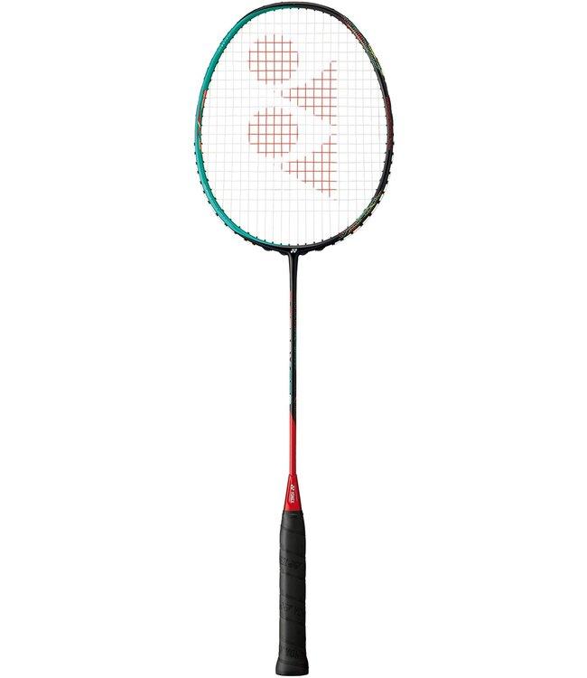 Yonex Astrox 88 S Badminton Racket