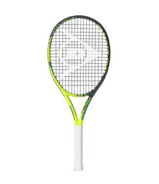"Dunlop Force 100 Tour 26"" Junior Tennis Racket"