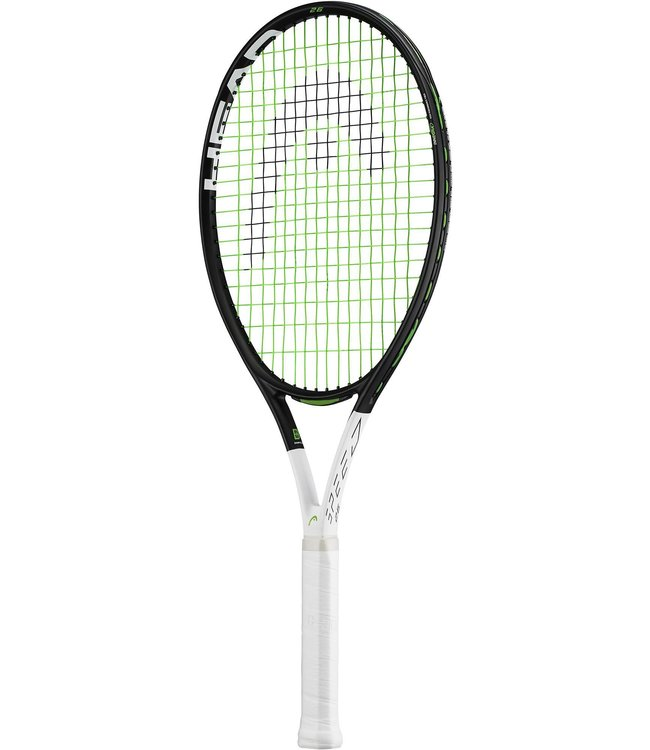 Head Graphene 360 Speed 25 Junior Tennis Racket