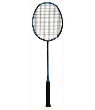 Yonex Voltric Flash Boost (Blue) Badminton Racket