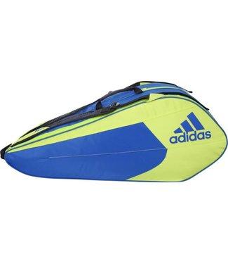 adidas Uberschall F5 6 Racket Bag