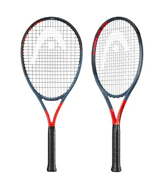 Head Graphene 360 Radical PWR Tennis Racket
