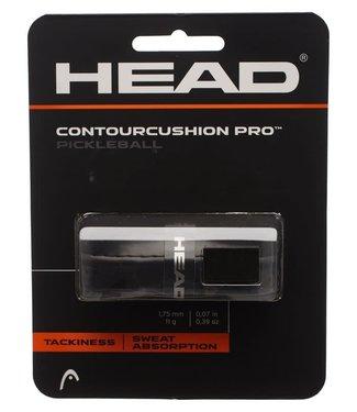 Head Contour Cushion Pickleball Grip