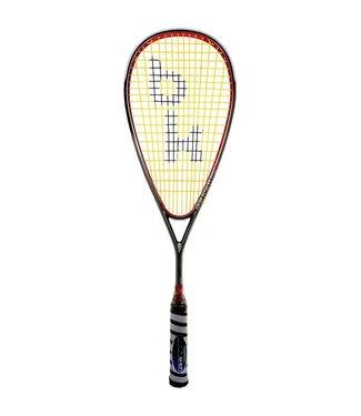 Black Knight Quick Silver NXS Squash Racket