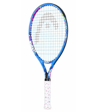 Head Maria 23 Junior Tennis Racket
