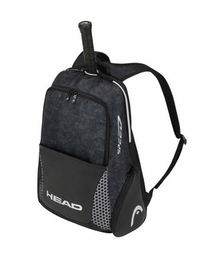Head Djokovic Backpack (2020)