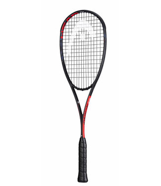 Head Graphene 360+ Radical 120 SB Squash Racket 2020