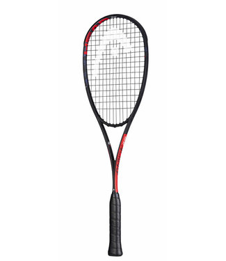 Head Graphene 360+ Radical 135 SB Squash Racket (2020)