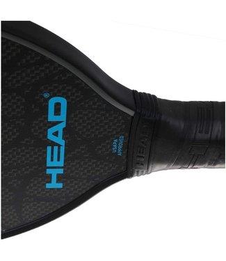 Head Radical XL Pickleball Paddle