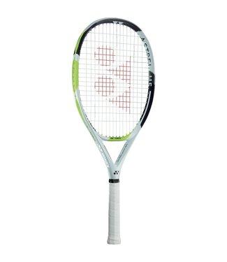 Yonex Astrel 115 Tennis Racket