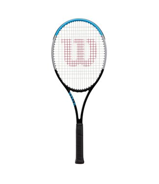 Wilson Ultra 100 V3.0 Tennis Racket