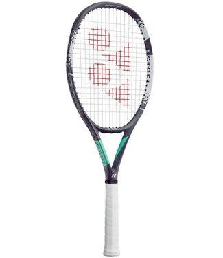 Yonex Yonex Astrel 100 Tennis Racket 2020