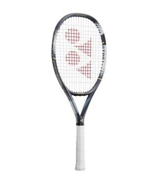 Yonex Astrel 105 Tennis Racket 2020