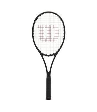Wilson Pro Staff 97 v13 Tennis Racket 2020