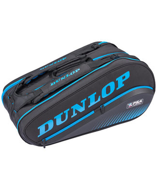 Dunlop PSA 12 Racket Thermo Bag Squash