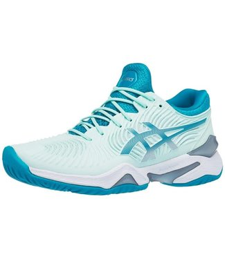 Asics Court FF2 Mint Lagoon Women