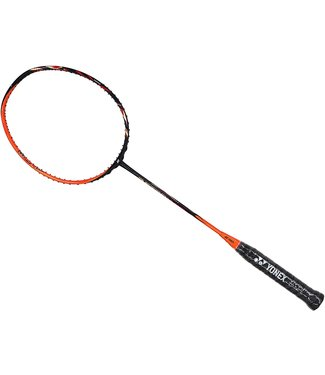 Yonex Astrox 99 Badminton Racket Sunshine Orange