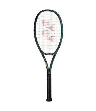 Yonex Yonex VCore Pro 97 (2019 HG 330g) Tennis Racket 4 3/8