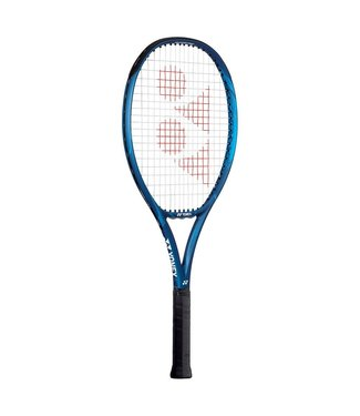 "Yonex Ezone 26"" Junior tennis Racket 2020"