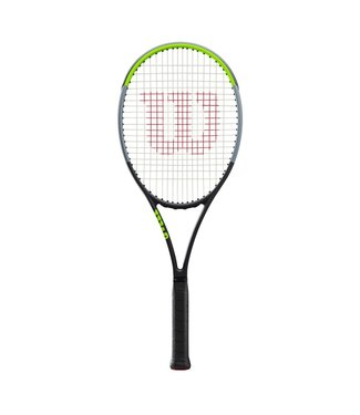 Wilson Blade 98 (16x19) V7 Tennis Racket