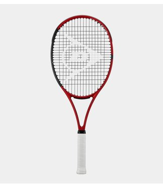 Dunlop Dunlop Tennis racket CX200 OS