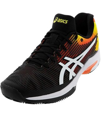 Asics Solution Speed FF (Ko/Wt) Men's Tennis Shoe