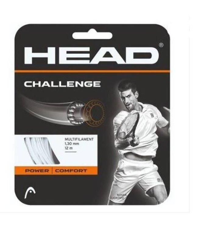 Head Challenge 17 Tennis String