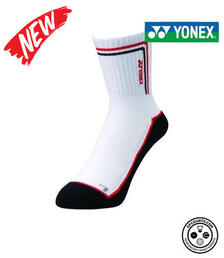 Yonex 19118EX 3D Ergo Sport Tech Socks Large