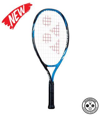 Yonex Ezone Junior 23 Tennis Racket