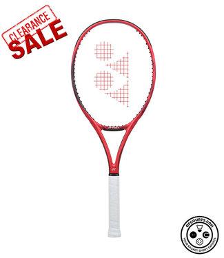 Yonex VCORE 98 LG (285g) - Red @ Lowest Price