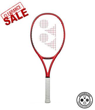 Yonex VCORE 100 LG (280g) - Red @ Lowest Price