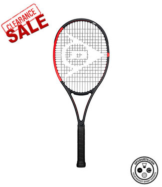 Dunlop CX 200 Tennis Racket (2019) @Lowest Price