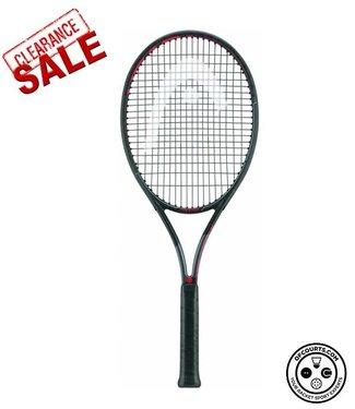 Head Graphene Touch Prestige Tour Tennis Racket @ Lowest Price