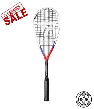 Tecnifibre X-Speed 130 Squash Racket @ Lowest Price