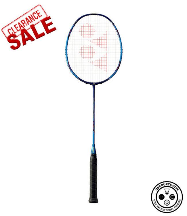 Yonex Nanoray 900 3U Badminton Racket @ Lowest Price
