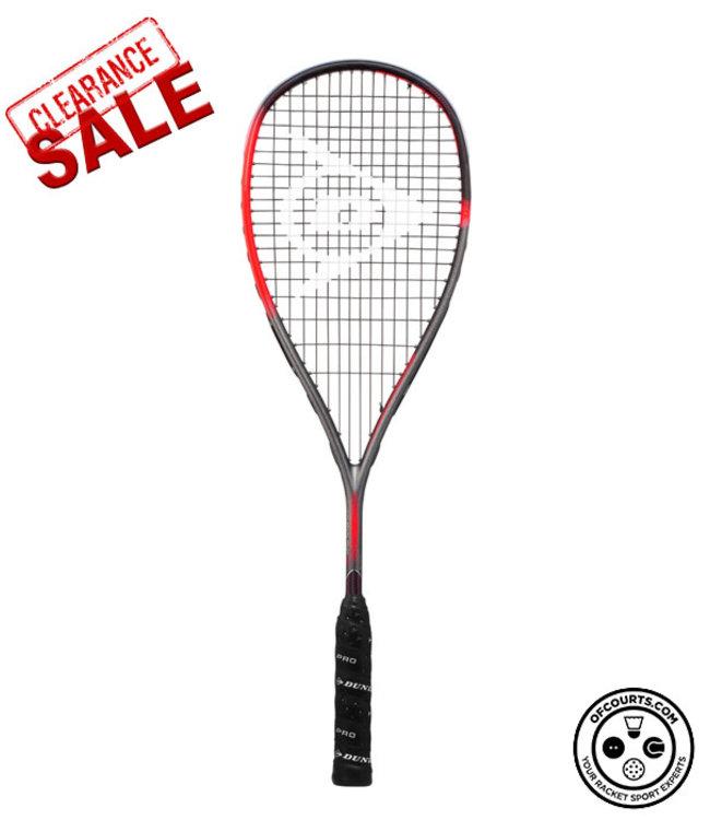 Dunlop Hyperfibre XT Revelation Pro Squash Racket @ Lowest Price