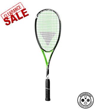 Tecnifibre Suprem SB 125 2018 Squash Racket @ Lowest Price