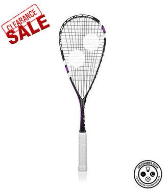 Eye V-Lite 115 Squash Racket @ Lowest Price