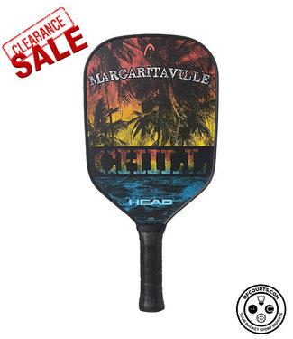 Head Margaritaville Chill Pickleball Paddle @ Lowest Price