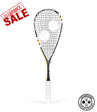 Eye V-Lite 125 Squash Racket @ Lowest Price