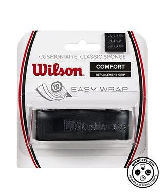 Wilson Cushion Aire Sponge