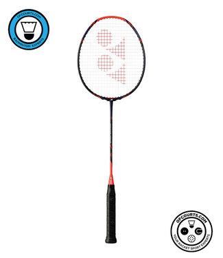 Yonex Voltric Glan Z Badminton Racket