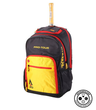 Karakal Pro Tour 30 Racket Backpack