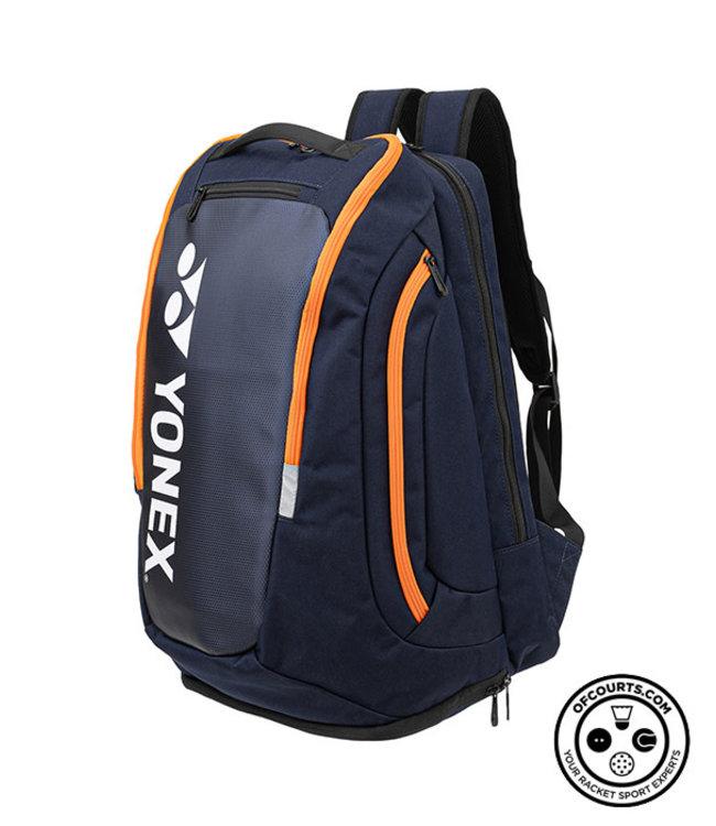 Yonex Pro Backpack- DarkNavy