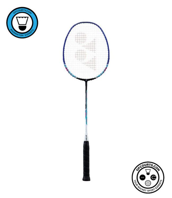 Yonex Nanoray 20 Blue 3U/G5