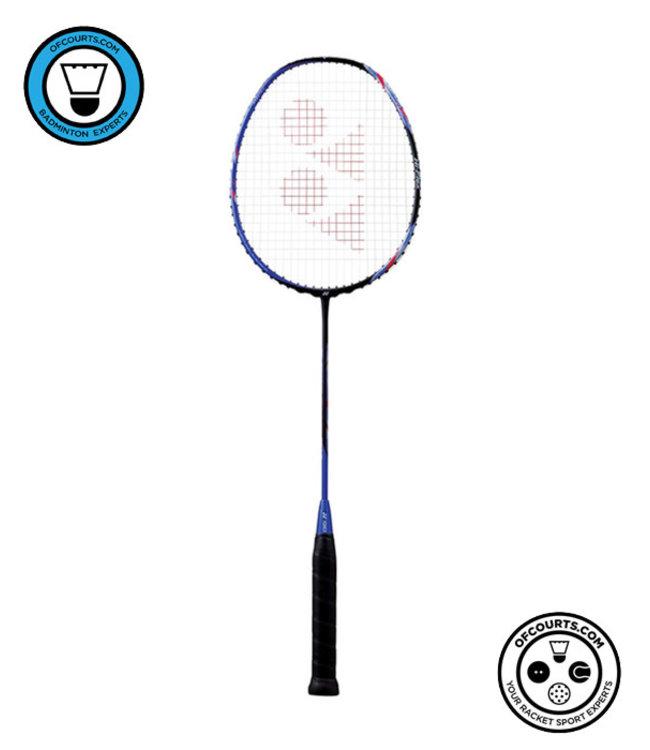 Yonex Astrox 5 FX Strung Badminton Racket