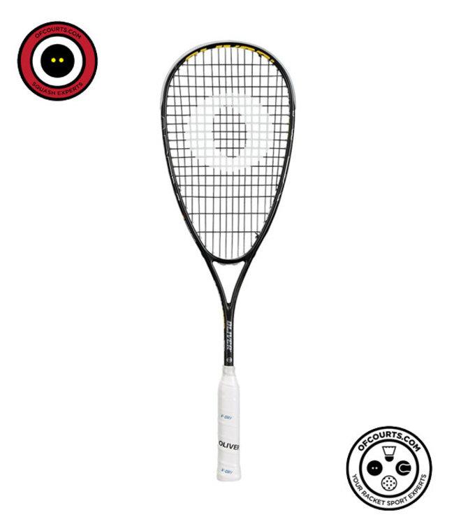 Oliver Apex 300 CE Squash Racket