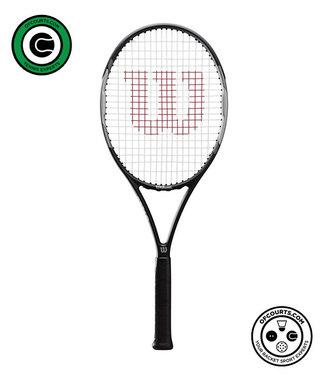 Wilson Pro Staff Precision 103 Tennis Racquet