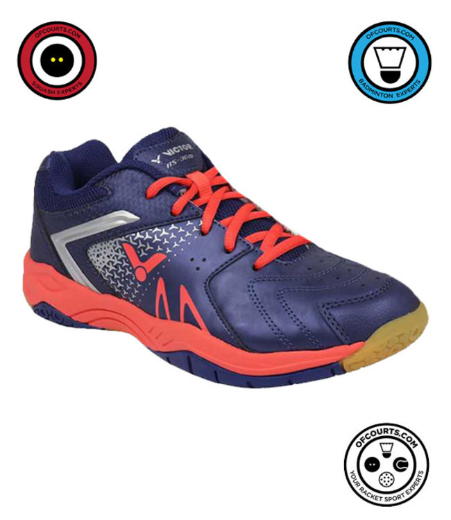 Victor AS-36W-JO Indoor Shoes