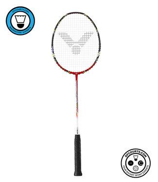 Victor Thruster K 7000 S Badminton Racket